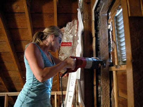 finish attic diy 17 best images about finished attic space on
