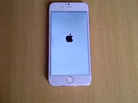 Iphone 6s King Copy harga iphone 6 supercopy mobil you