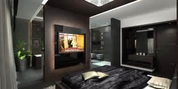 Modern Penthouses Designs 201 P 205 T 201 Sz Bels 201 P 205 T 201 Sz Blog Luxory Modern Penthouse Design