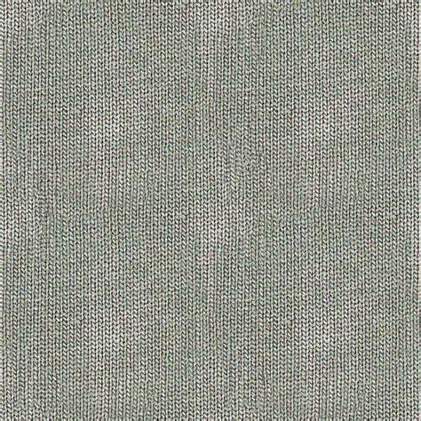 grey knitted wallpaper gray knitted wool texture background image