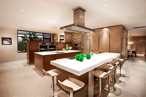small kitchen dining room bo ideas large size  layouts