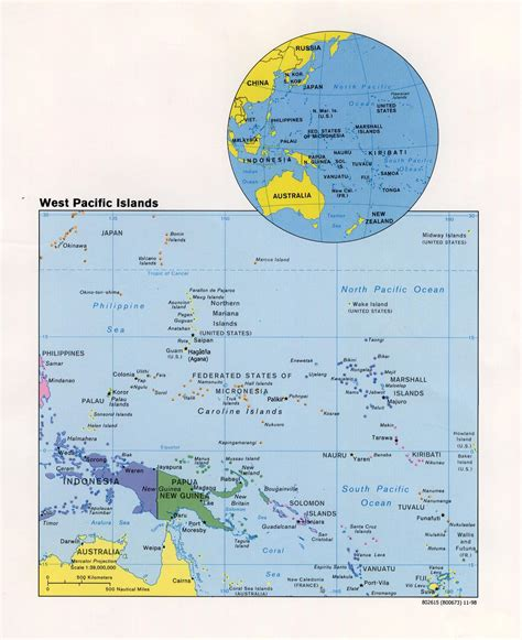 pac maps nationmaster maps of pacific 9 in total