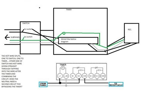 wiring diagram for 230v pool free image