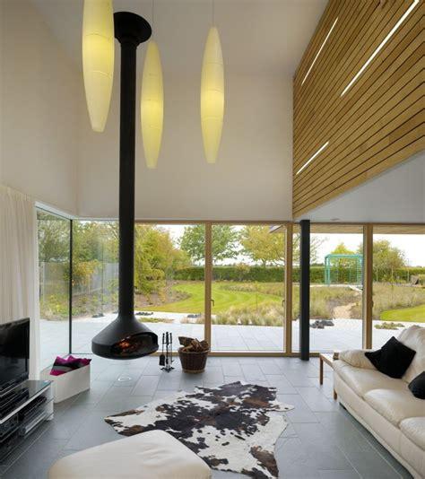 leuchter wohnzimmer 70 moderne innovative luxus interieur ideen f 252 rs