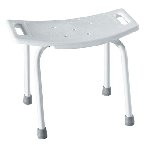 moen shower stool moen home care 20 in w x 12 in d plastic shower seat in