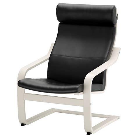 armchairs at ikea po 196 ng armchair white smidig black ikea