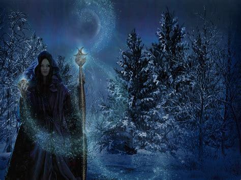 Darkness Beautiful Dark Themes hekate zauberkreis ch