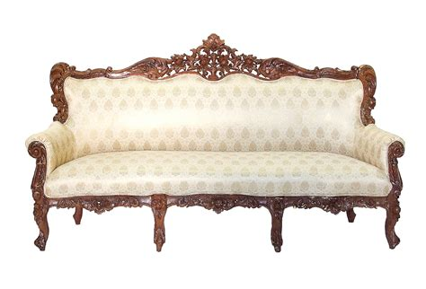 old victorian couch antique victorian sofa omero home