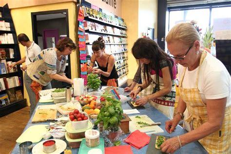cours cuisine marseille cours de cuisine marseille 28 images cours de cuisine