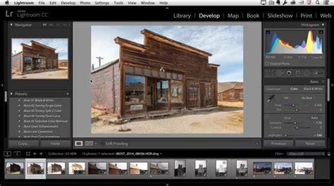 lightroom gesichtserkennung tutorial adobe photoshop lightroom cc f 252 r drohnen piloten und