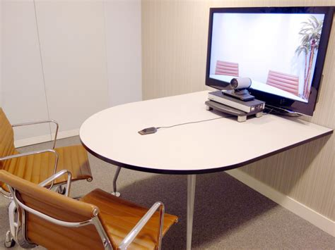 room layout for video conferencing video conferencing london facility for hire
