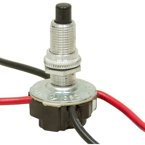 cost to replace light switch flourescent l pushbutton switch leviton 328
