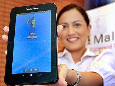 Samsung Tab 4 Di Pasaran Malaysia tablet 1malaysia pad kini di pasaran aku dan sesuatu