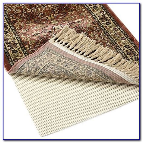 10x14 Rug Pad by 5 215 8 Felt Rug Pad Rugs Home Design Ideas 25dob05ner64129