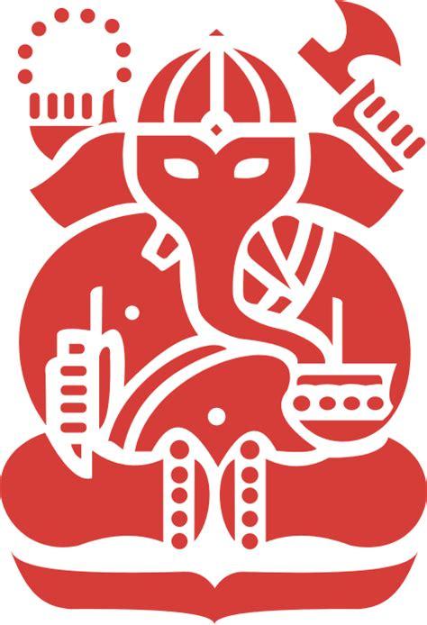 dhimam prahara khan blog logo lembaga pendidikan