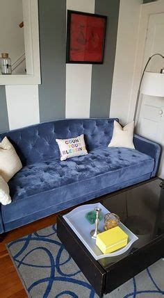 9 best amazing walmart sofas images on pinterest canapes heart is where the home is on pinterest architectural