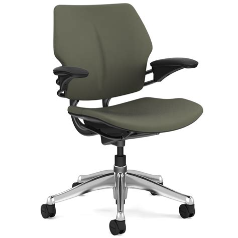 human chair ergonomic office chairs desk seating humanscale