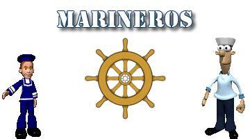 imagenes de barcos marineros gifs animados de marineros