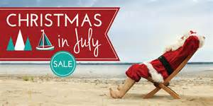 in july cricut christmas in july sale thrifty jinxy