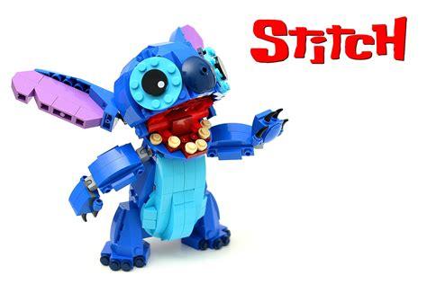 Office Desk Images lego ideas stitch