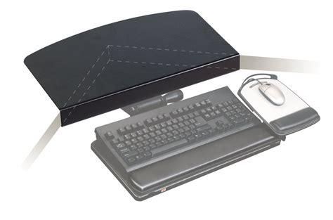 Desk Corner Maker 3m Corner Maker Cm100mb Shop 3m Corner Makers Cm100mb