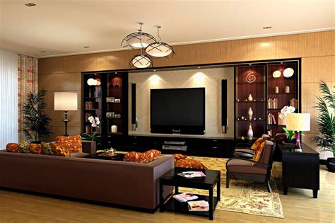 tiny house living ideas living room home interior design ideas small living room house interior design ideas indian
