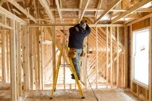 remodeling a house 10 questions to ask when buying a new construction home