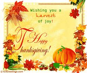 imagen thanksgiving blessings amp happiness on thanksgiving free happy
