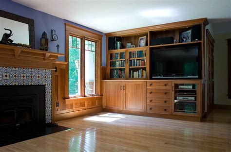 cabinet for living room living room furniture tv cabinet idea trend 2014 desktop
