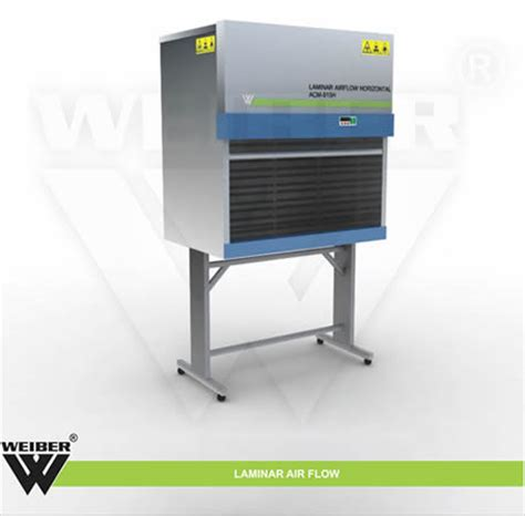 horizontal laminar airflow cabinet horizontal laminar air flow manufacturers laminar air flow