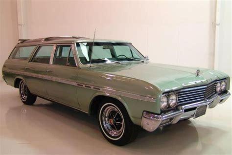 buick skylark station wagon 1965 buick skylark sport wagon stationwagons