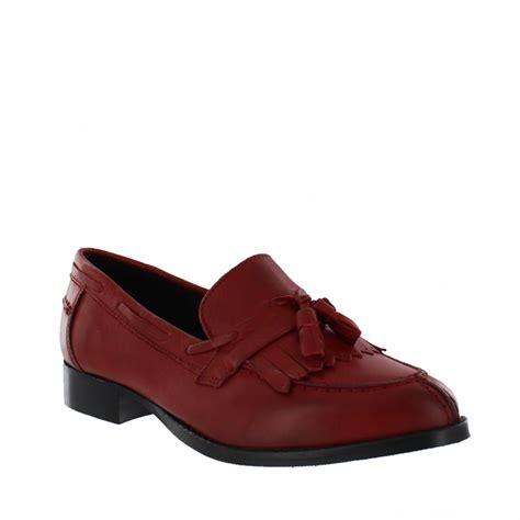 tassel loafers uk marta jonsson womens tassel loafers 1079l shoes co uk