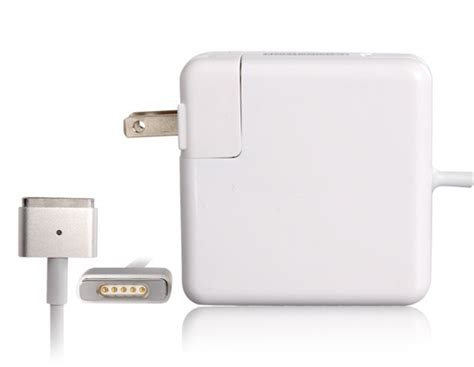 Charger Laptop Macbook Air apple air laptop charger laptops and accessories