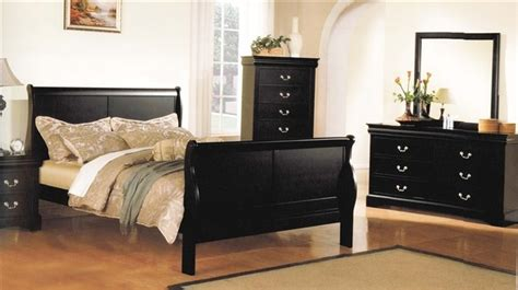 bordeaux louis philippe style bedroom furniture collection louis philippe furniture bordeaux louis 9piece dining