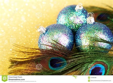 Colorful Baubles by Colorful Baubles Royalty Free Stock Photos Image 16480288