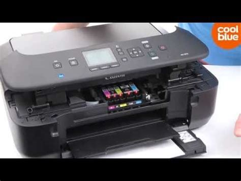 empty ciss for canon pixma for mg6650 auto reset chips canon mg 5650 and ciss ink supply system doovi
