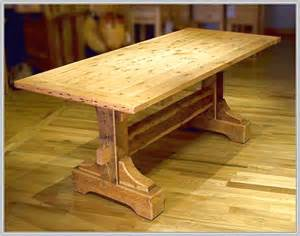 homemade kitchen table home design ideas