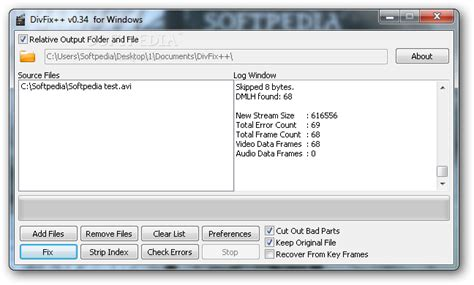 div fix divfix скачать софт архив