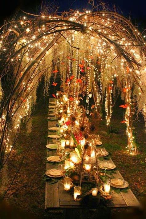 Outdoor Wedding Lights Decorations 1000 Ideas About Outdoor Weddings On Weddings Groom Wedding Dress And Nashville