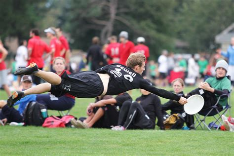 best layout ultimate frisbee 21 influential people in ultimate today skyd magazine