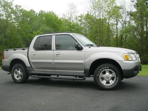 2004 ford sport trac 2004 ford explorer sport trac image 20