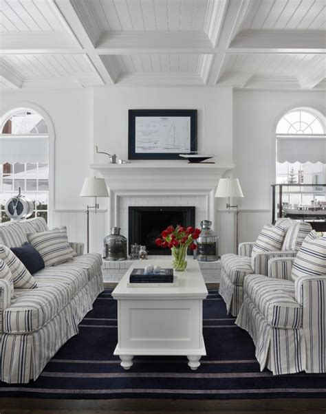 the white company living room a joyful cottage 35 cottage style living rooms that inspire
