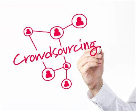 Crowdsourcing Mba by 201 Xitos En Crowdsourcing Ejemplos Retos Directivos El