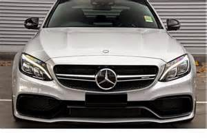 Mercedes Amg Sale Archive Mercedes Amg C63 For Sale Midrand Co Za