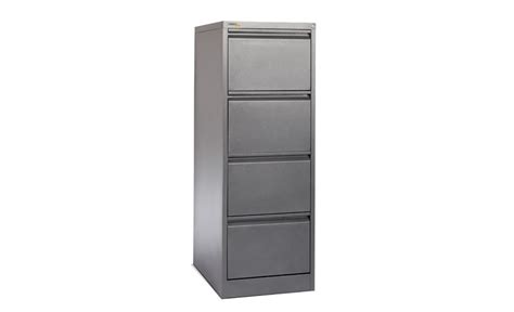 vertical file cabinet vertical file cabinets photos yvotube