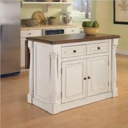 why you should buy distressed white kitchen cabinets