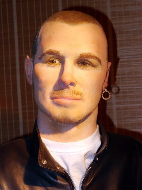 beckham hair wax unbelievably bad waxworks that make us laugh every time