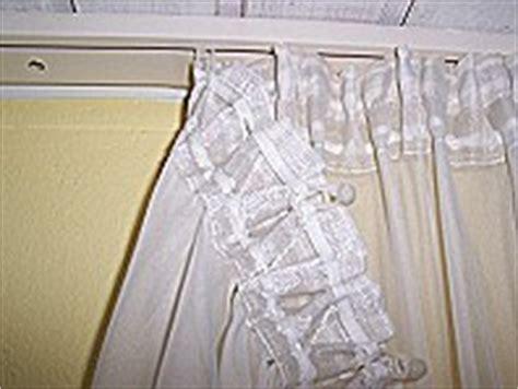 gardinen faltenband faltenband 228 hen die heimwerkerseite de