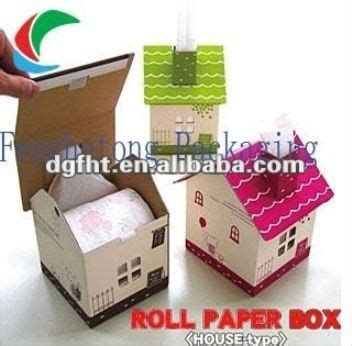 Where Can I Buy Handmade Paper - 1000 images about handmade paper boxes 2015 2016 on