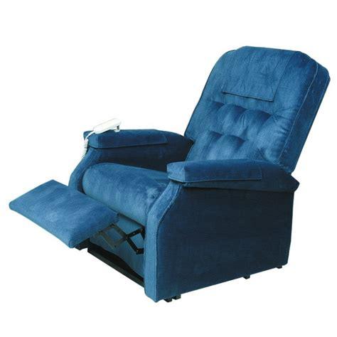fauteuil massant electrique fauteuil releveur 233 lectrique massant success confortalis fr